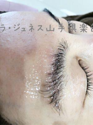眉カット簡単な方法